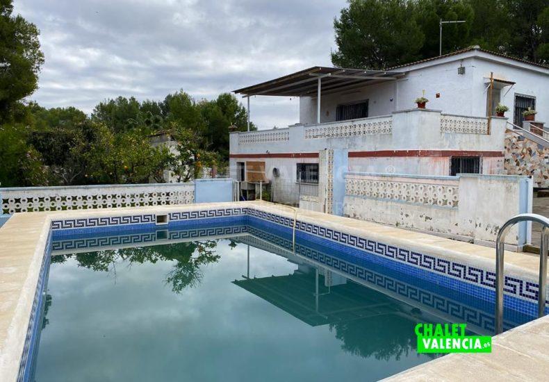 53891-7158-chalet-valencia