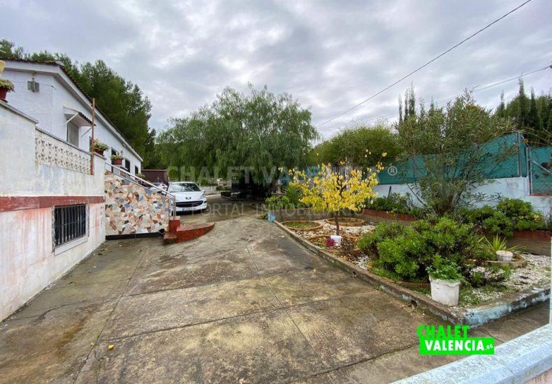 53891-7161-chalet-valencia