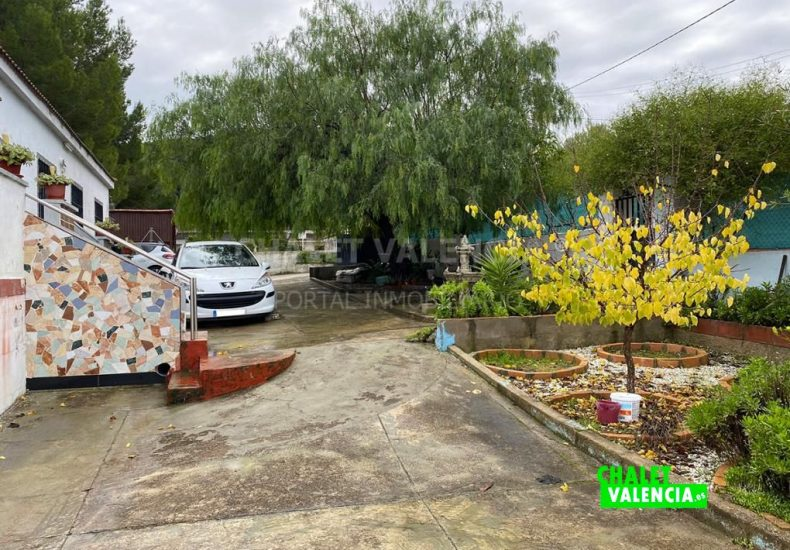 53891-7162-chalet-valencia