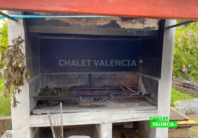 53891-7163-chalet-valencia