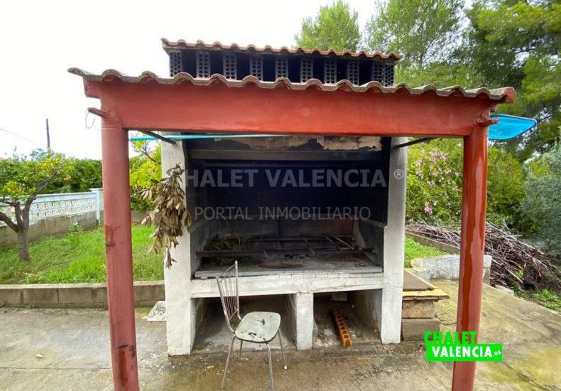 53891-7164-chalet-valencia