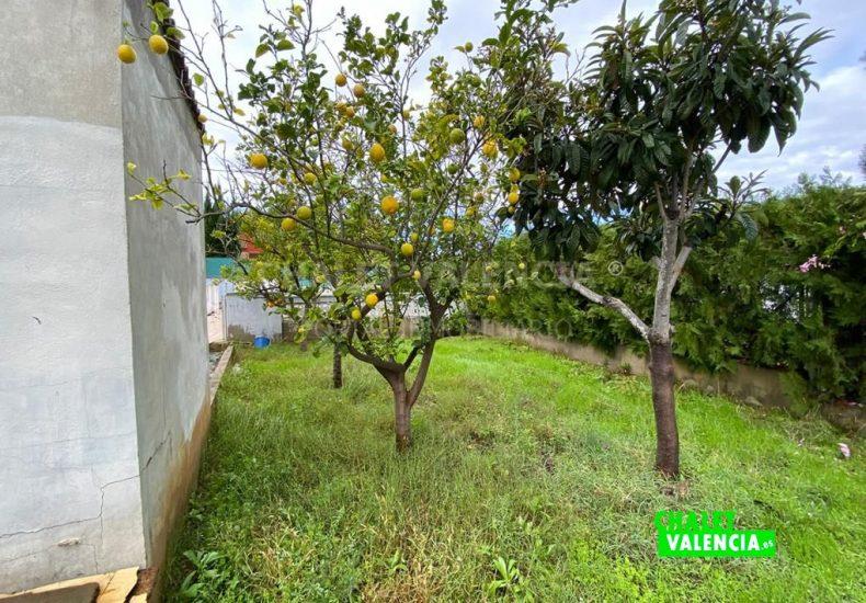 53891-7166-chalet-valencia
