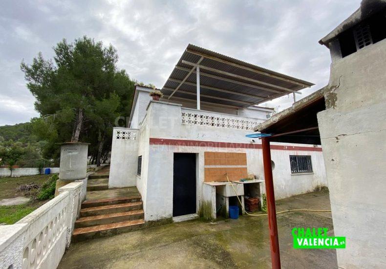 53891-7167-chalet-valencia