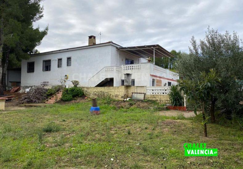 53891-7169-chalet-valencia