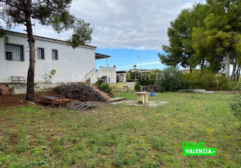 53891-7170-chalet-valencia