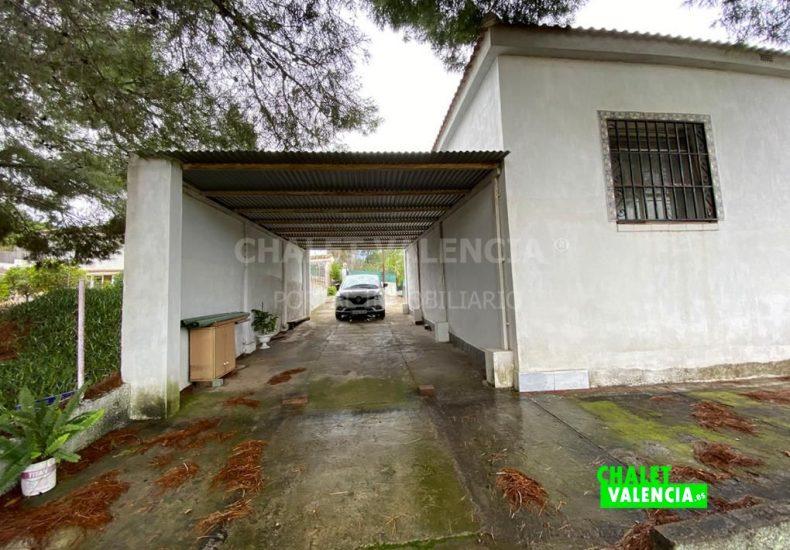 53891-7173-chalet-valencia
