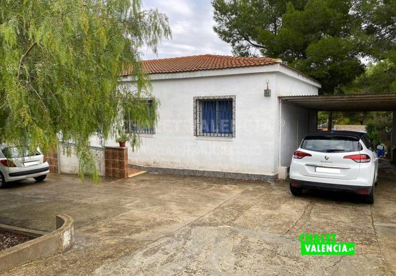 53891-7177-chalet-valencia