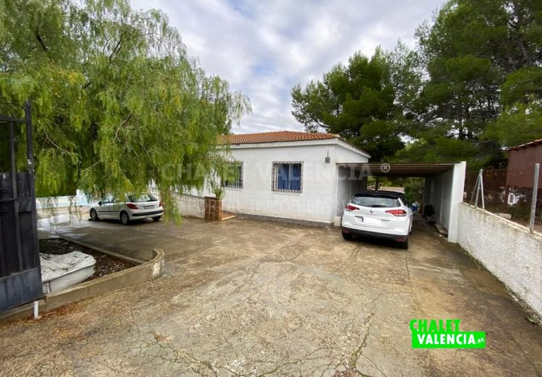 53891-7178-chalet-valencia