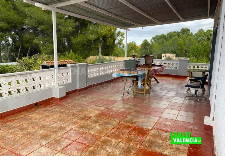 53891-7180-chalet-valencia