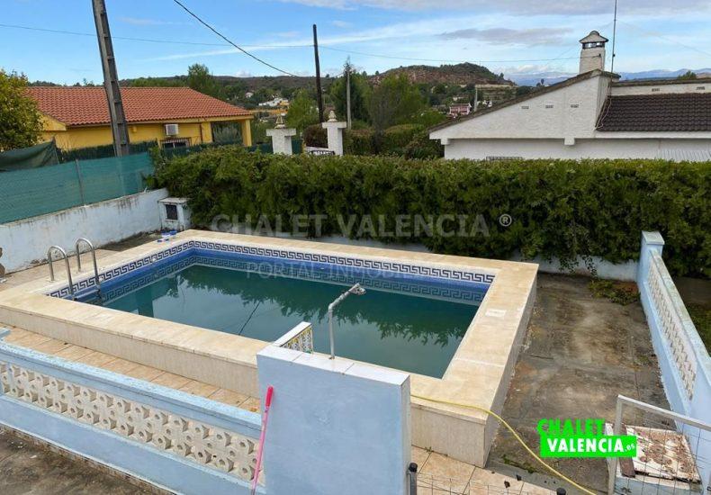 53891-7182-chalet-valencia