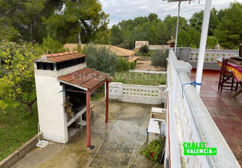 53891-7183-chalet-valencia