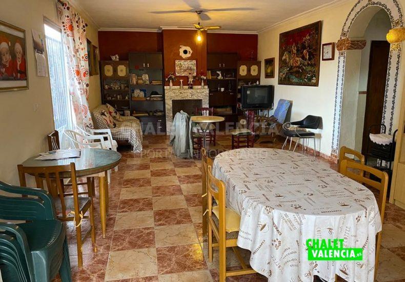 53891-7187-chalet-valencia