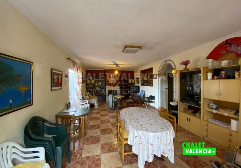 53891-7188-chalet-valencia