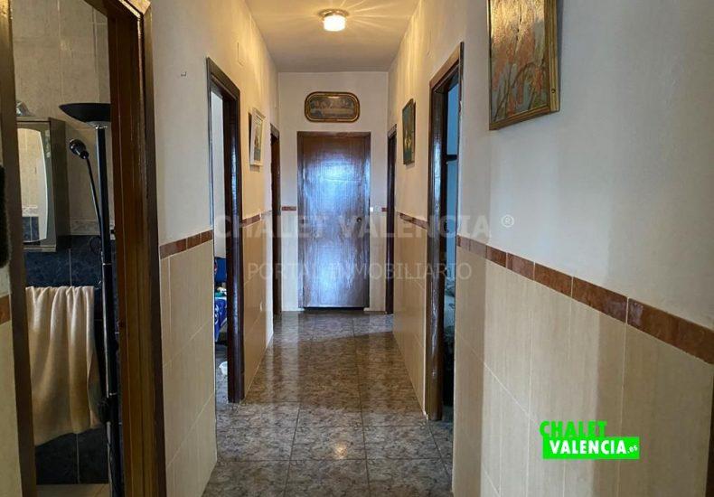 53891-7194-chalet-valencia