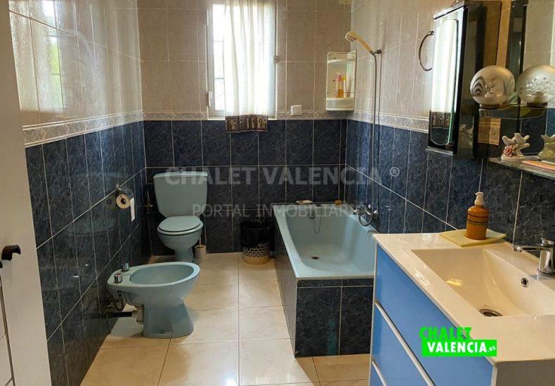 53891-7198-chalet-valencia