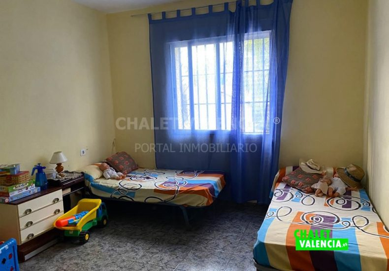 53891-7206-chalet-valencia