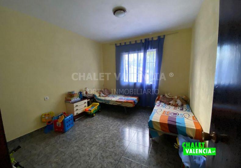 53891-7207-chalet-valencia