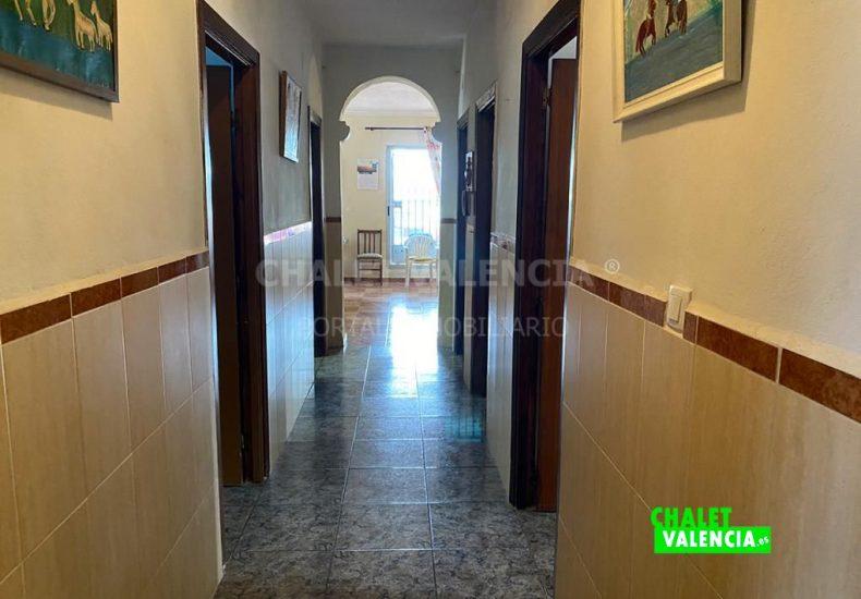 53891-7209-chalet-valencia