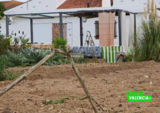 casa-vista-vilamarxant-chalet-valencia