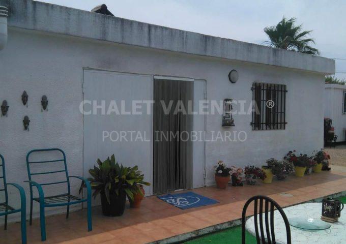 entrada-01-vilamarxant-chalet-valencia