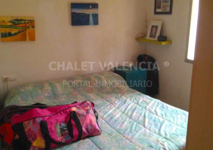 hab-01-vilamarxant-chalet-valencia