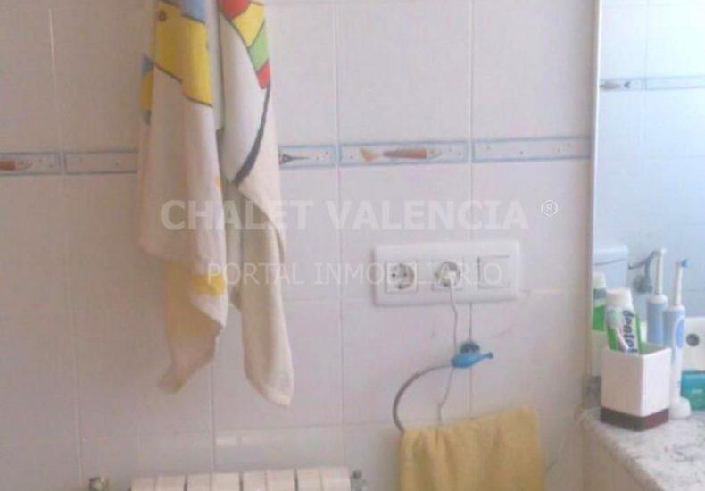 02561-bath-02-chalet-maravisa-valencia-pobla