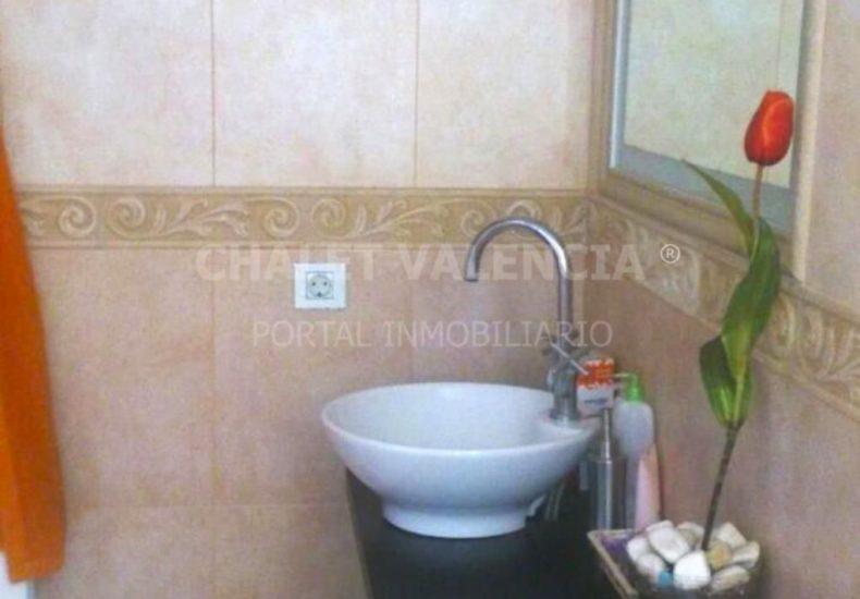 02561-bath-03-chalet-maravisa-valencia-pobla