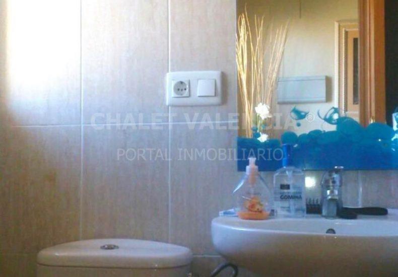 02561-bath-04-chalet-maravisa-valencia-pobla