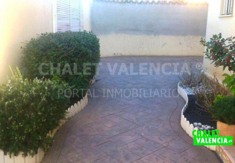 02561-entrada-01-chalet-maravisa-valencia-pobla