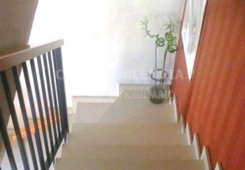 02561-escaleras-chalet-maravisa-valencia-pobla