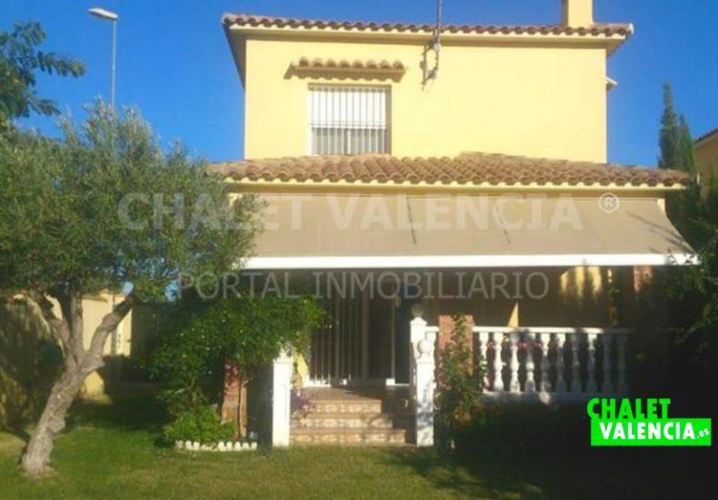 02561-fachada-trasera-chalet-maravisa-valencia-pobla