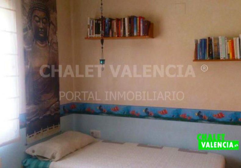 02561-habitacion-03-chalet-maravisa-valencia-pobla