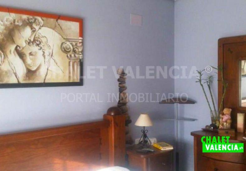 02561-habitacion-chalet-maravisa-valencia-pobla
