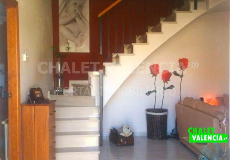 02561-hall-recibidor-escaleras-chalet-maravisa-valencia-pobla