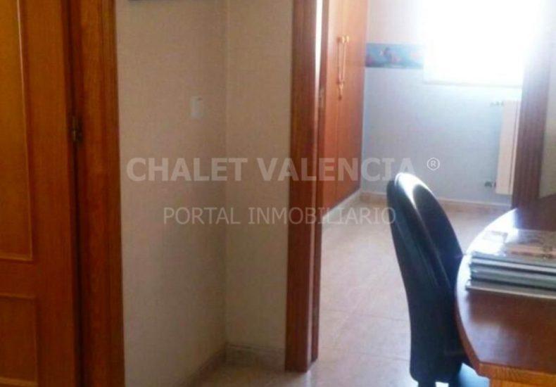 02561-rellano-despacho-chalet-maravisa-valencia-pobla