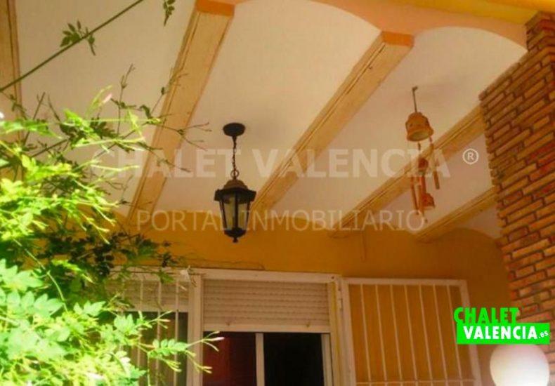 02561-terraza-trasera-01-chalet-maravisa-valencia-pobla