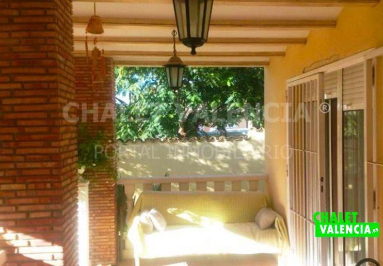 02561-terraza-trasera-chalet-maravisa-valencia-pobla