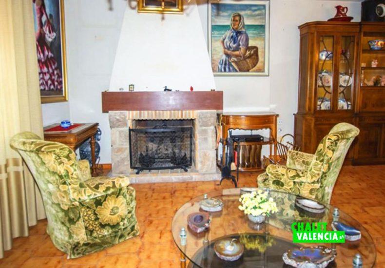 41282-salon-chimenea-chalet-valencia