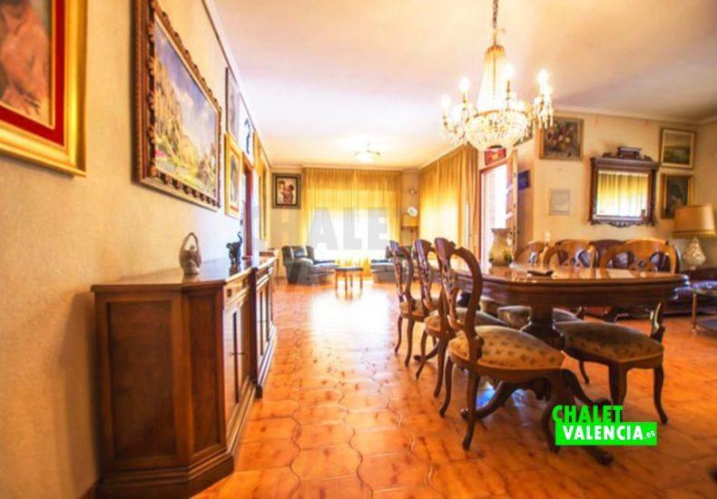 41282-salon-comedor-chalet-valencia