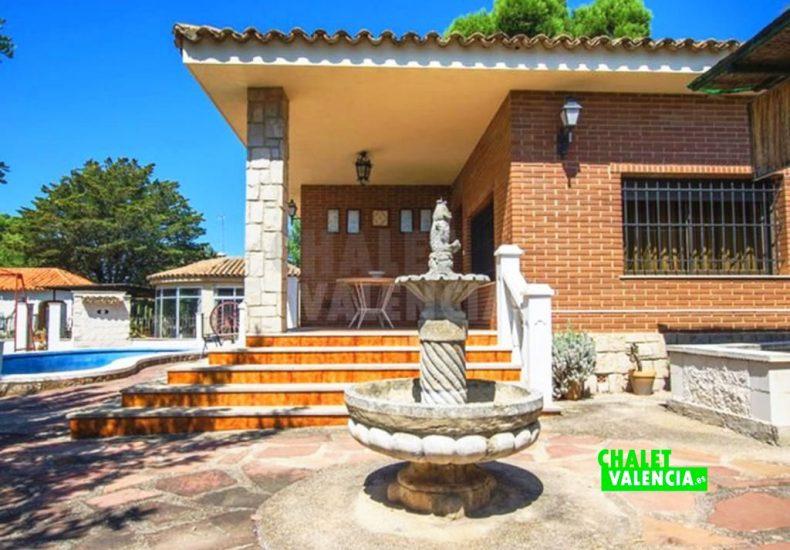 41282-terraza-piscina-chalet-valencia
