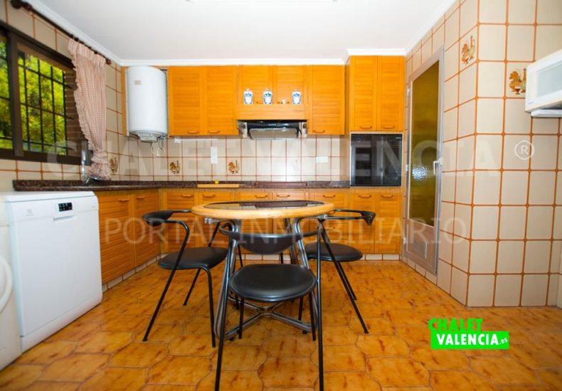 41282n-COCINA_1504-chalet-valencia