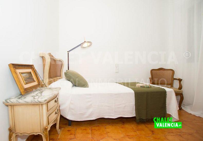 41282n-DORMITORIO-2_1514-chalet-valencia