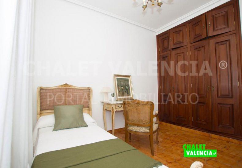 41282n-DORMITORIO-3_1521-chalet-valencia