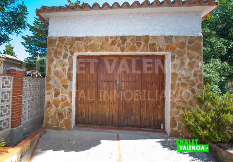 41282n-GARAJE_1093-chalet-valencia