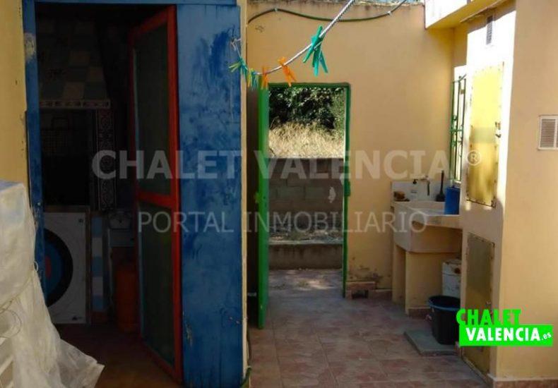 53985-exterior-04-cheste-chalet-valencia