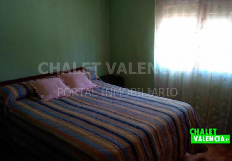 53985-hab-01-cheste-chalet-valencia
