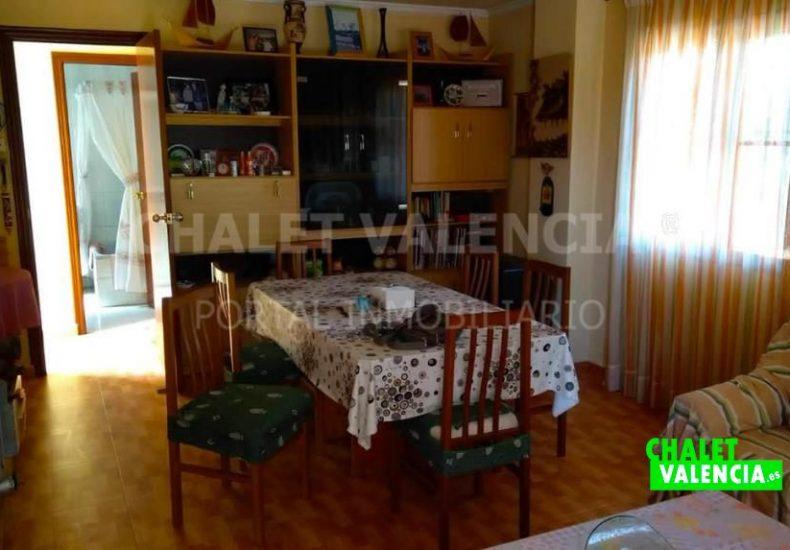 53985-salon-comedor-cheste-chalet-valencia