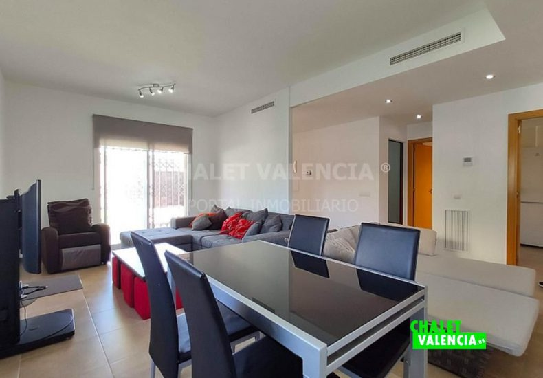 49968-8115067-chalet-valencia
