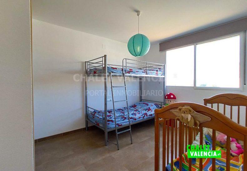 49968-8115074-chalet-valencia