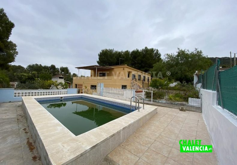 53891-9206-chalet-valencia